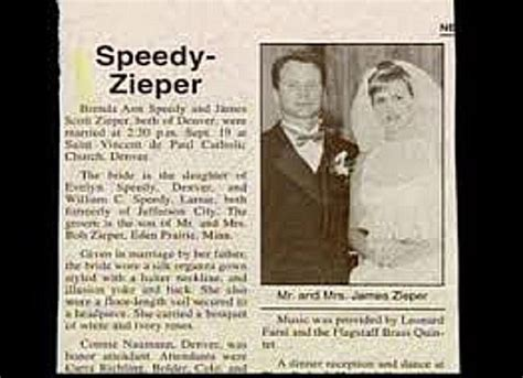 Wedding Names by 20 But Unfortunate Wedding Name Combinations