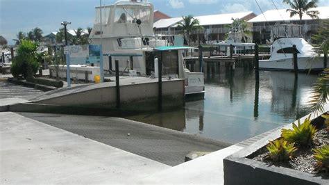 key largo beach boat rentals facilities key largo holiday rental