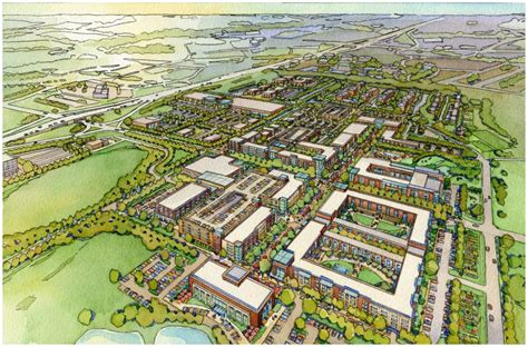 businesses for sale in omaha ne buy omaha ne proposed 1 2 billion mixed use development would be
