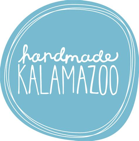 Handmade Kalamazoo - handmade kalamazoo showcases local artists awesome mitten