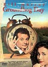 groundhog day release date groundhog day ign