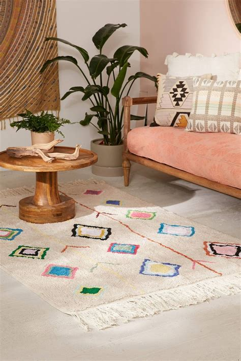 washable bedroom rugs best 25 washable rugs ideas on pinterest lorena canals