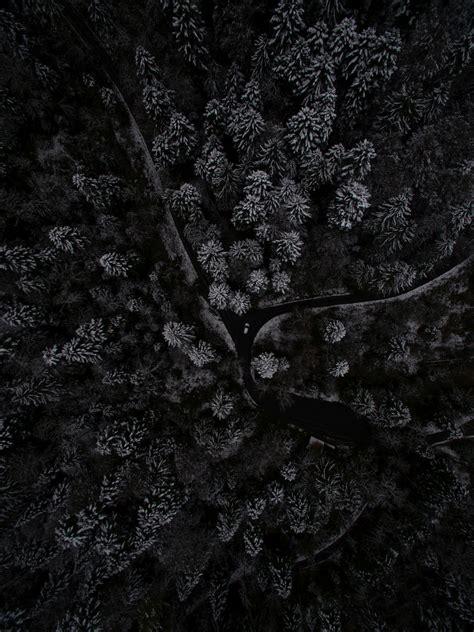 wallpaper dark smartphone dark amoled wallpapers