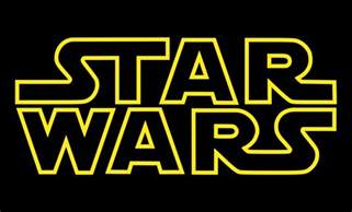 file star wars logo svg simple english wikipedia the