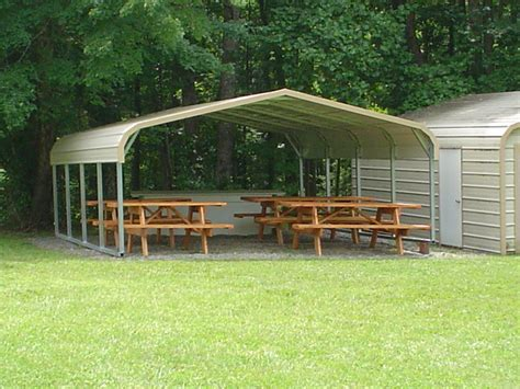 Metal Carports In Arkansas carports metal steel carports arkansas ar