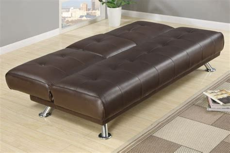 Futon Mattress Target by Modern Futon Beds Target For Room Decoration Atcshuttle