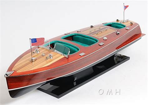 craft models for 17 best images about model hydroplanes runabouts speed