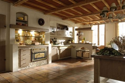Cucine In Muratura Bianche by Cucine Country In Muratura