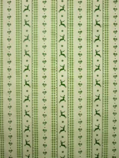 stoffe vorhang deko stoffe gardine vorhang landhaus l 228 ngsstreifen m