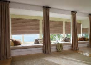 Drapery Ideas For Arched Windows Roman Shades 3 Blind Mice Window Coverings