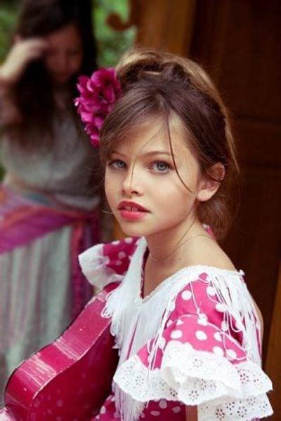 top 10 hottest 11 year old girls top 10 hottest 11 year old girls newhairstylesformen2014 com