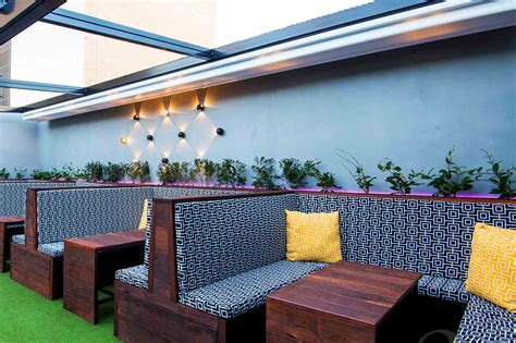 perth top bars verdict new cbd rooftop bars hidden city secrets