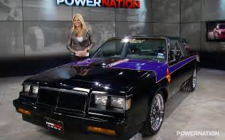 2015 Buick Grand National Price 2015 Buick Grand National Gnx Specs Price And Release Date