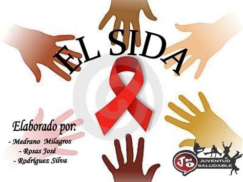imagenes impactantes del vih sida el sida definicion y mas