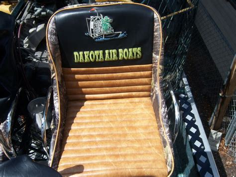 airboat seat covers cheapest seat covers cushions southern airboat