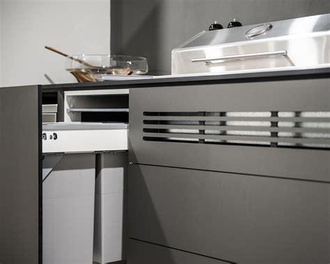 install  kitchens alfresco outdoor kitchens adelaide