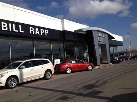 Bill Rapp Nissan by Bill Rapp Superstore Syracuse Ny 13206 Car Dealership