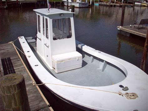 Center Console Cabin by Quot Center Cabin Quot Boats Like 23 The Hull