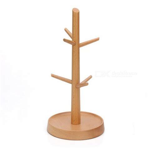 etagere tasse porte 233 tag 232 re en forme de bois en forme de tasse 224 caf 233