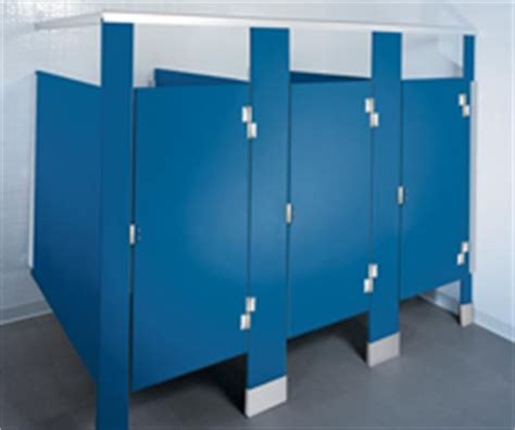 solid plastic bathroom partitions commercial bathroom toilet partitions stalls compartments