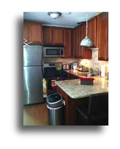 1 bedroom condo for rent chicago 1 bedroom condo for rent in chicago g6
