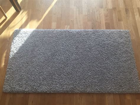 ikea carpet ikea alhede rug rugs ideas