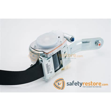 seat belt retractor repair only 65