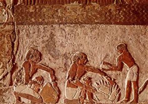 l alimentazione degli egizi alimentazione antichi egizi la cucina degli antichi egizi
