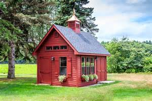 barn yard sheds grand sheds storage buildings grand