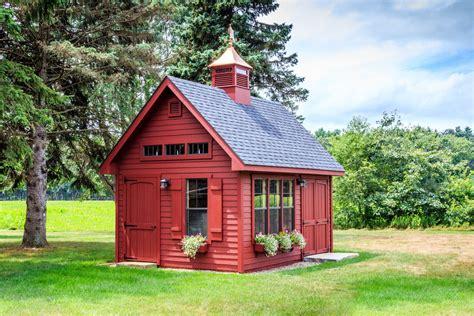 sheds garages gazebos  barn yard great country garages
