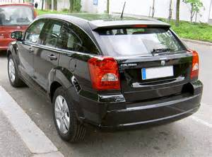 file dodge caliber 2 jpg