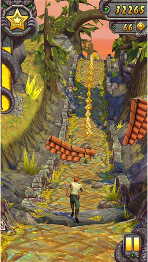 release temple run 2 v1 temple run 2 mod apk v1 10 unlimited coin and gems apps apk