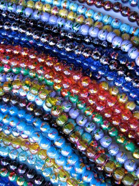 tucson bead drive contest drawing january 8 silver sea