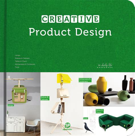 creative product design gingko pressgingko press