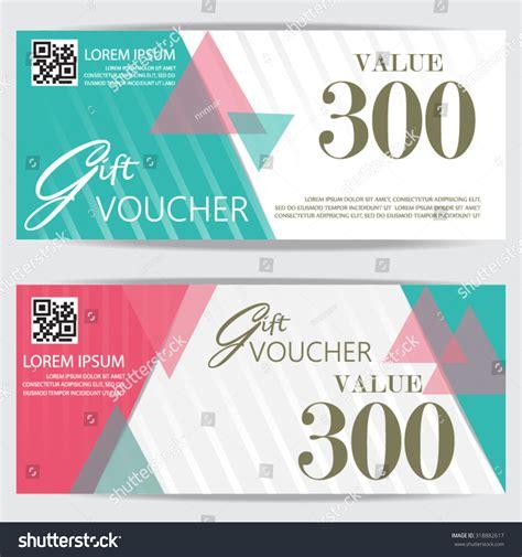 gas gift card certificate template gift certificate template portablegasgrillweber