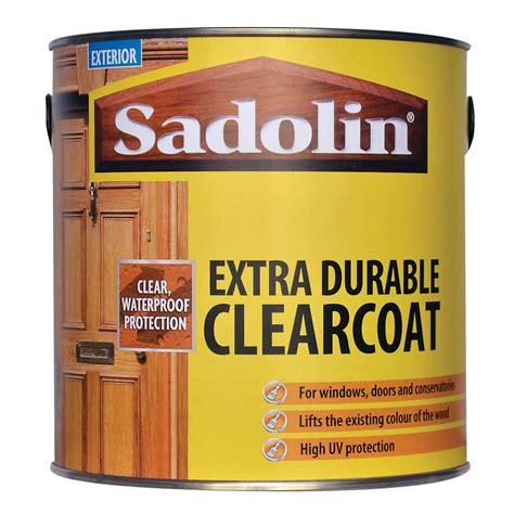 sadolin exterior wood paint products sadolin