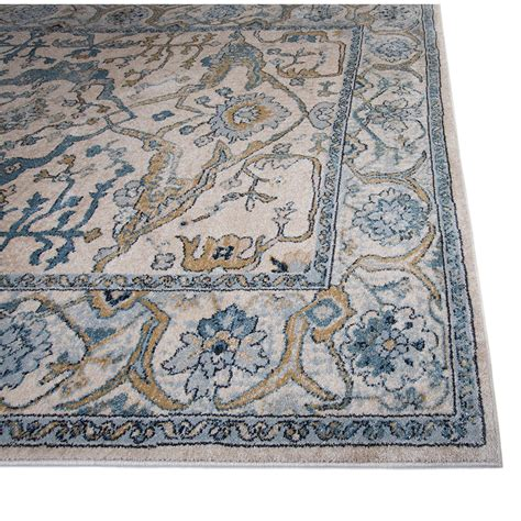 new 28 deals on area rugs 21 best images about area