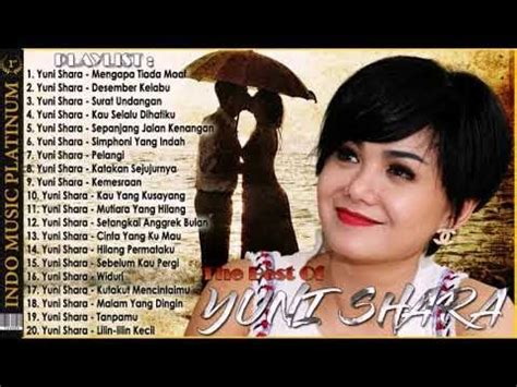 download mp3 full album yuni shara 125 38 mb free yuni shara mp3 download tbm