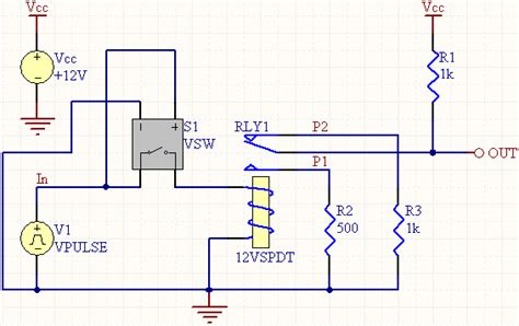 voltage controlled resistor pspice vsw voltage controlled switch model documentation for altium products