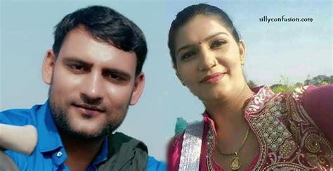 sapna choudhary in sapna choudhary wiki pictures boyfriend age height