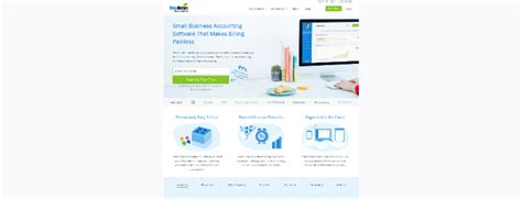 Pdf Top 10 Small Business Desktops by Top 10 Best Cloud Based Accounting Software For Small
