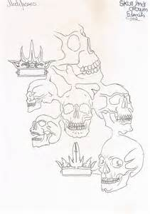 airbrush stencils free templates images