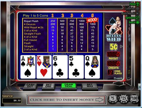 Play Casino Games And Win Real Money - abalino de casino play online casino games and win real money