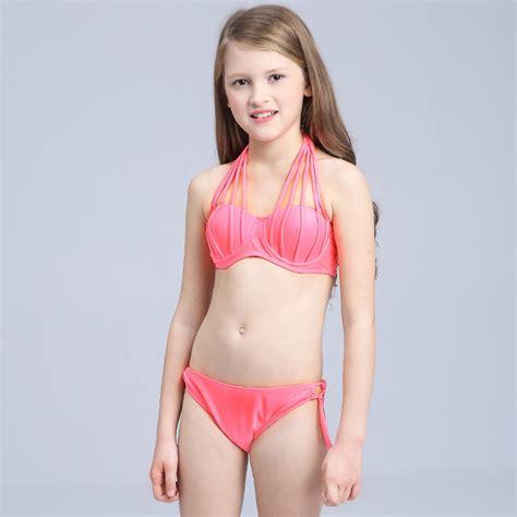 bikinis kids popular sexy kids bikini buy cheap sexy kids bikini lots