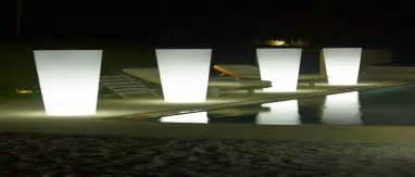 Superb Guirlande Lumineuse Solaire Exterieur #9: Eclairage-exterieur-luminaire-piscine-terrasse-spot-solaire.jpg