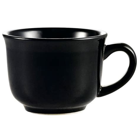 buy cup buy coffee cups cup of tea with union cup saucer