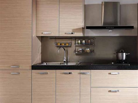 how to refinish melamine kitchen cabinets cabinets matttroy melamine cabinets toxic cabinets matttroy