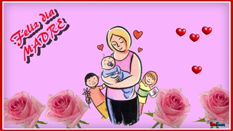 imagenes virtuales del dia de la madre tarjetas virtuales para el dia de la madre animadas y