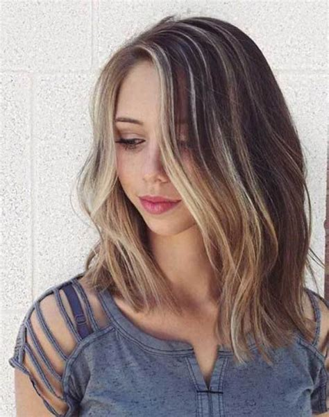 haircuts for 23 year old eith medium hair cute hairstyles for short hair for 12 years olds 2017 for