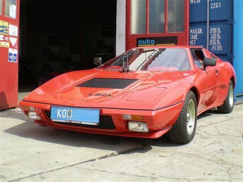 Auto Bild Sportscars Wiki by Ledl As Wikipedia